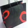 KAnoZA バレンタインショッピングバッグ