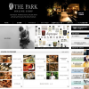THE PARK On-line Shop